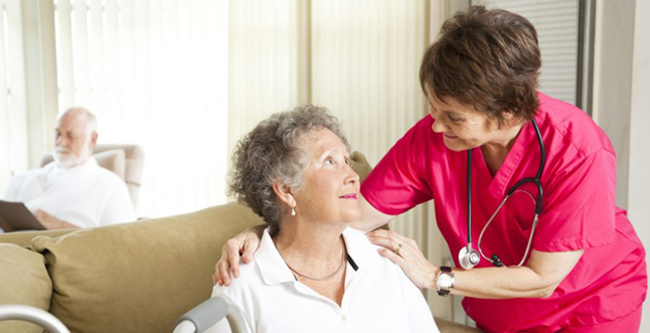 Geriatric Medical Care Lansdale Doctors
